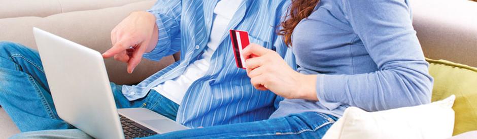 le paiement en 3x par carte bancaire avec payzen et prestashop sum fr. Black Bedroom Furniture Sets. Home Design Ideas