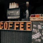 Retour sur mon expérience du service client Nespresso