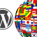 Traduire un thème Wordpress sous linux en ligne de commande