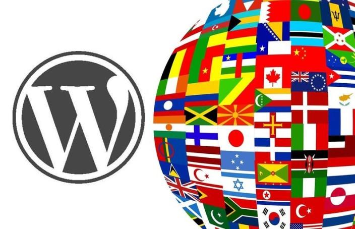 traduire wordpress po mo