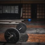 L'Appart Fitness de Vienne se fait du fric sur votre manque de motivation !