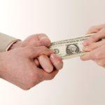 Annuler un prélèvement bancaire (SEPA) sur votre compte en banque