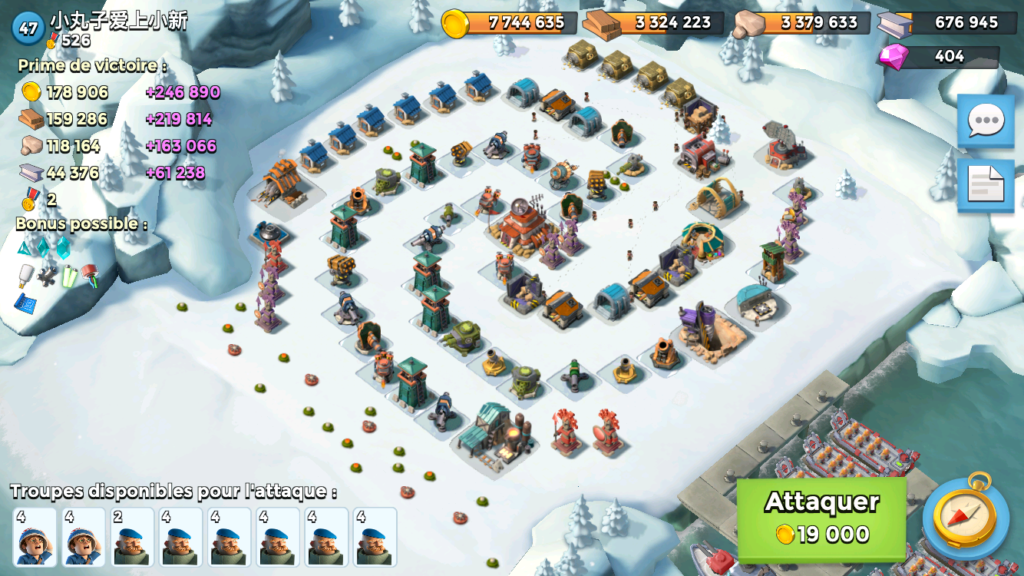 boom beach vortex