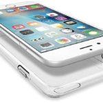 Spigen l'alternative à la coque iPhone originale de chez Apple