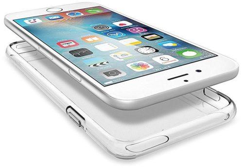 Choisir sa coque iPhone