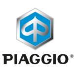 logo Piaggo