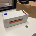 Test produit : Netum une imprimante thermique économique et fiable
