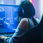 Quel PC portable de la marque Alienware acheter ?