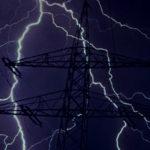 Abonnement Mint Energie : gare aux changements de tarification !