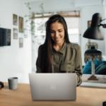 Quels sont les PC portables Dell les plus performants ?